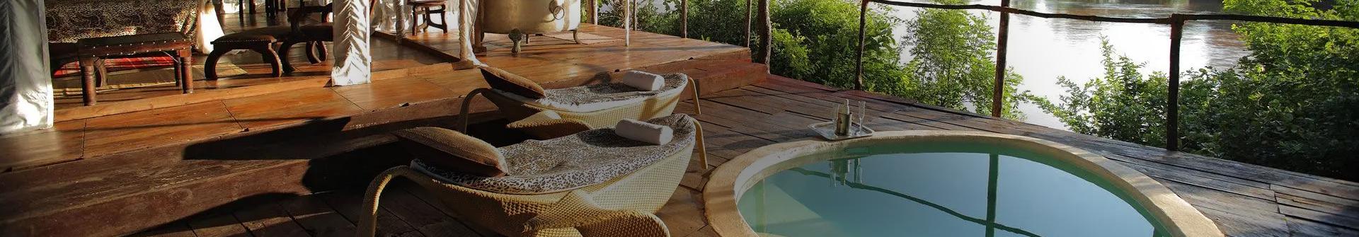 Naivasha Hotel Deals 2020
